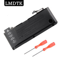 Special Price NEW Original Laptop Battery For Apple MacBook Pro 13 MB991LL A MB991LL A