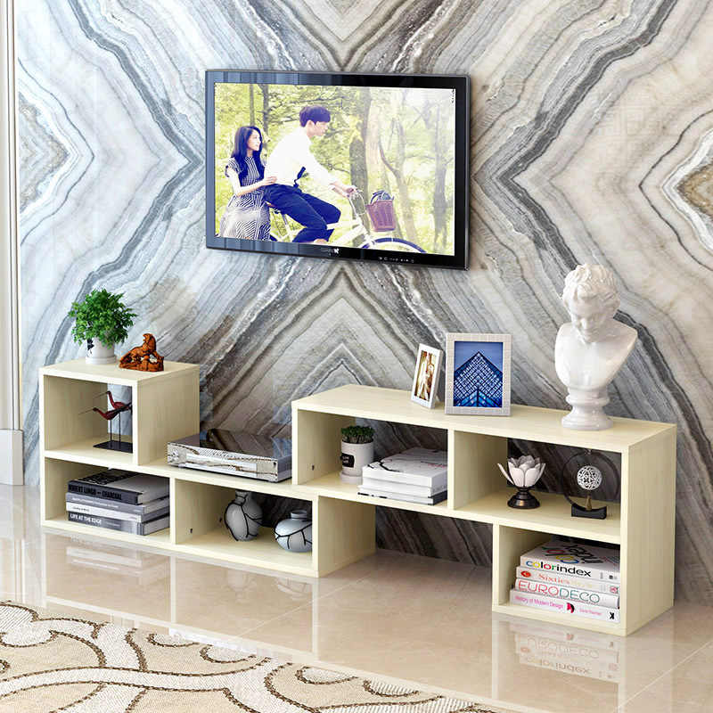 Living Room Furniture Tv Stands Wooden Combination Receiving Cabinet Dvd Cabinet High Hardness Modern Fashion Coffee Table Tv Stands Aliexpress