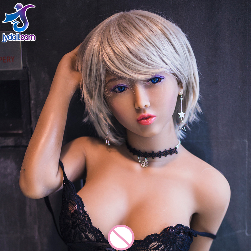 148cm Top quality full body silicone sex doll big breast reality vagina love doll real pussy anal oral adult sexy dolls for men