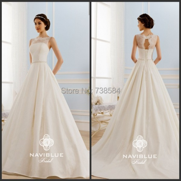 Cheap backless wedding dresses ukraine