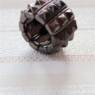 HTB1r92mOFXXXXa3XFXXq6xXFXXXZ - Punk Punch Style Ring