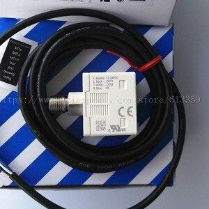 Image 3 - DP 102 NPN  Digital Vacuum Positive Pressure Sensor Pressure Controller  0.1 ~ +1 MPa ( 14.6 to +146.4 psi) 100% New Original
