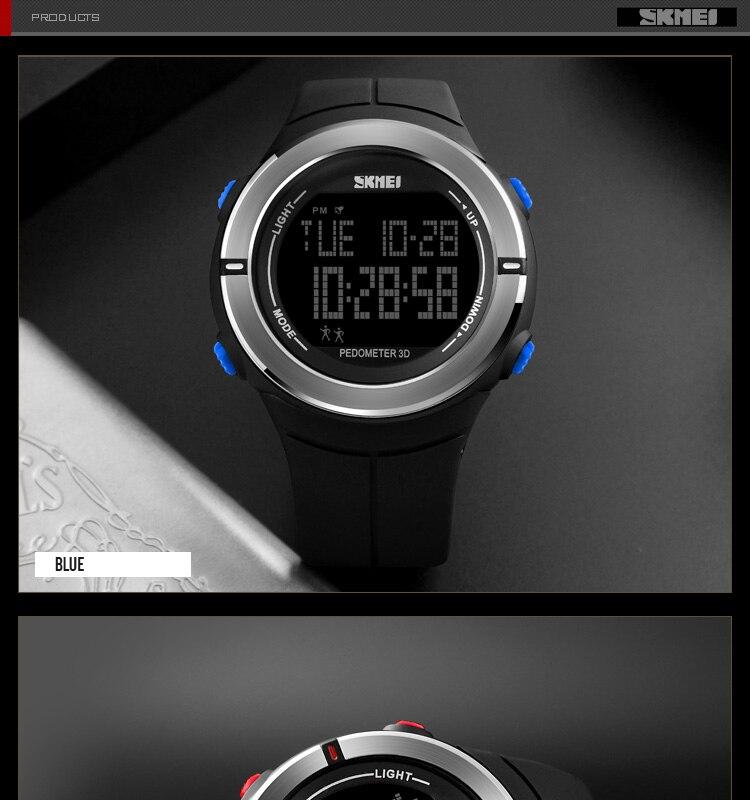 Sport Watches (14)