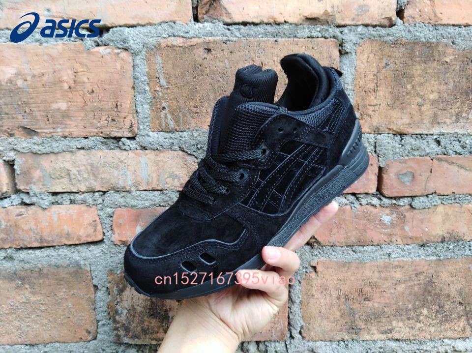 ⊱ New! Perfect quality gel lyte 3 iii and v5 and get free
