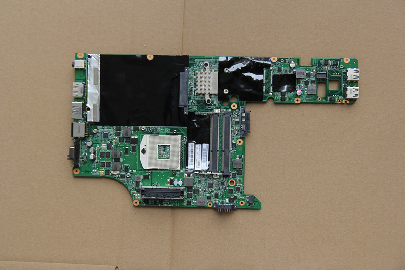 63Y1797 For Lenovo L420 Laptop motherboard DAGC9EMB8E0 HM65 DDR3 fully tested work perfect63Y1797 For Lenovo L420 Laptop motherboard DAGC9EMB8E0 HM65 DDR3 fully tested work perfect
