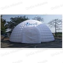 used outdoor event tents,inflatable air tent dome for sale,party tent inflatable marquee