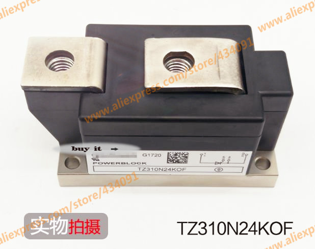 Free shipping NEW TZ310N24KOF TZ310N24K0F MODULE free shipping new luh50g1202 module