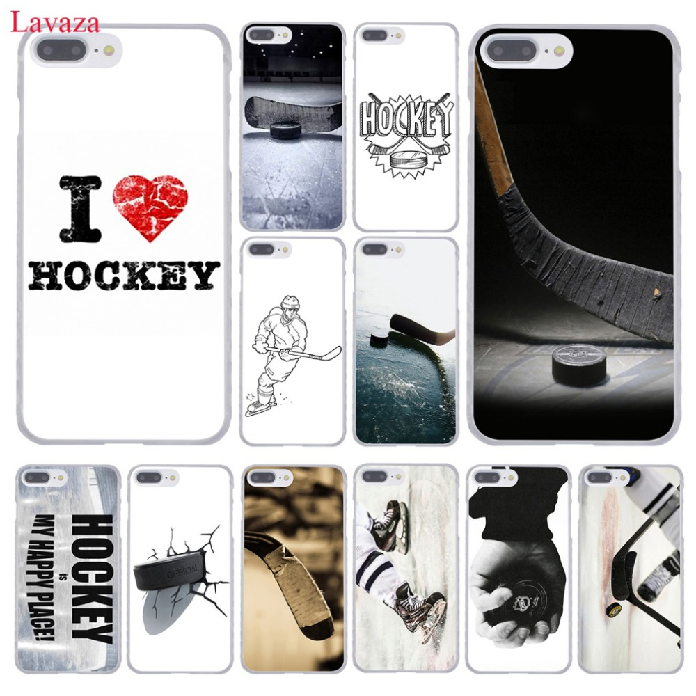 coque iphone 6 hockey sur glace