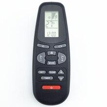 Klimaanlage fernbedienung RC 5 für york airwell emailair electra elco aux klimaanlage