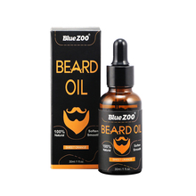 Men Moustache Cream Beard Oil Kit Beard Wax balm Hair Loss Products Leave-In Conditioner for Groomed Beard Growth Styling TSLM2