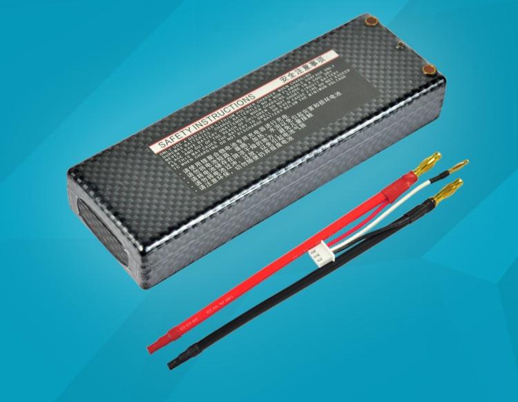 2S5500MCAR-0_12