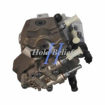 4988595 5264248 Pompa Ad Alta Pressione Per ISF3.8 ISB4.5 QSB4.5 QSB6.7