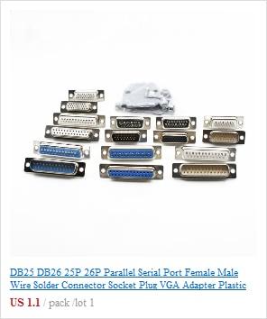 889f572ca9f98 Ilgili bağlayıcı 25 setleri 2510 2.54mm Pitch Yan Giriş 6Pin Bağlayıcı  100mm Için 250mm ile 1007 26AWG Elektronik Tel kablo 6AW Pin HeaderUSD  5.84-9.35/lot ...
