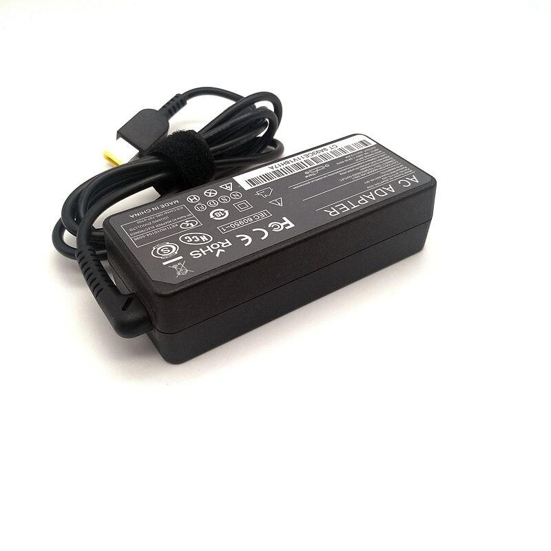 20V 6.75A 135W AC Adaptador de Alimentação Carregador De Laptop da Lenovo Legião Y520-15 Y50-70 Y70-70 Y700 T440P T460P T540P T550P W540 R720
