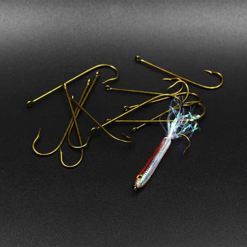 Королевский Sissi 1 комбо мухобойка УФ полимерные формы креветки Nymph & minnow формы рыбы Ассорти УФ смолы формы мухобойка инструменты