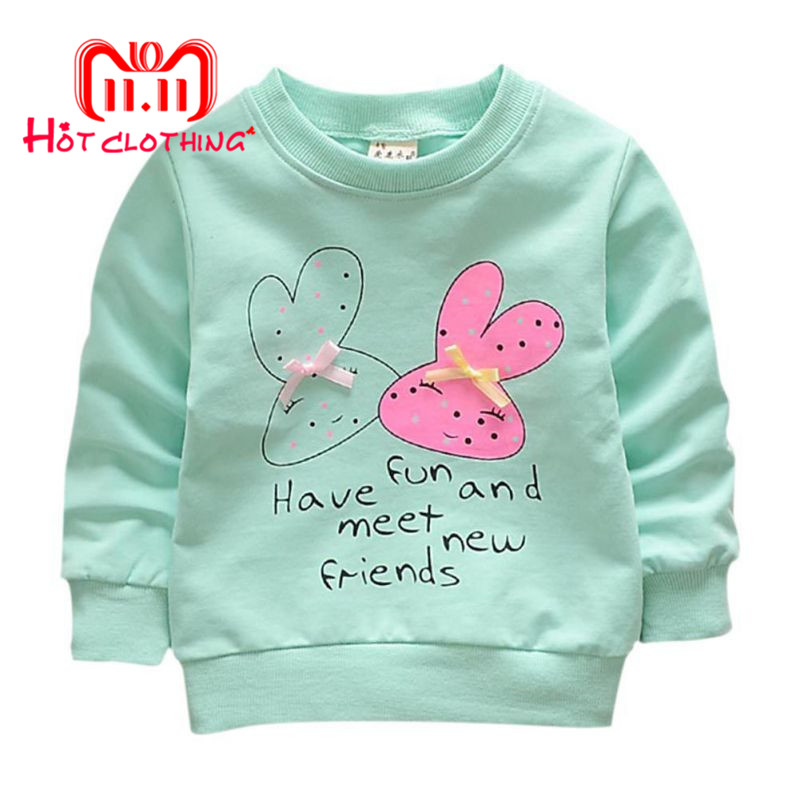460e95d82 2018 winter fashion boys girls sport hoodies cartoon warm fleece ...