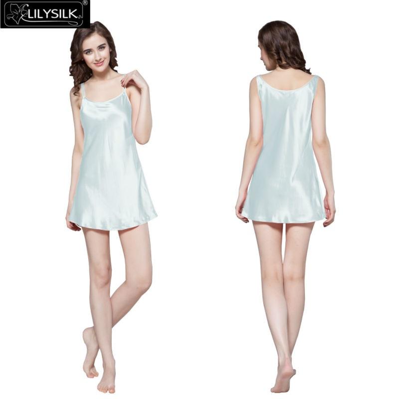 1000-light-sky-blue-22-momme-mini-scoop-neck-silk-nightgown