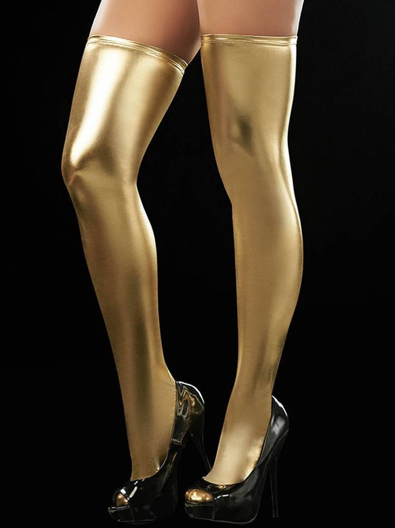 Black gold hudson pantyhose consider