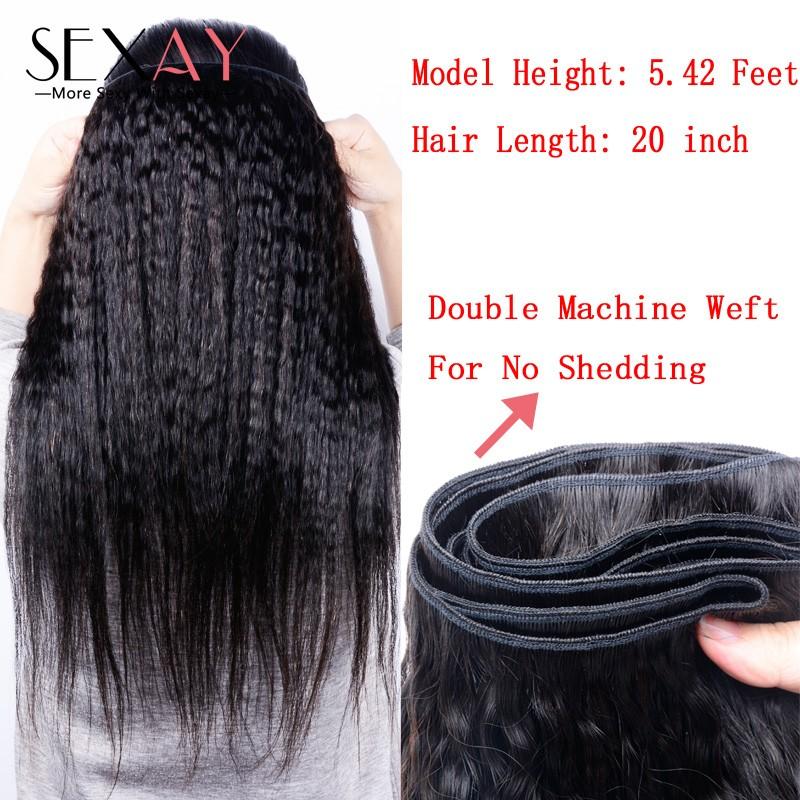 kinky-straight-hair-detail-2