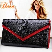 2016 women shoulder bag dollar price luxury handbags women bags designer women leather handbags famous brand evening clutch bags