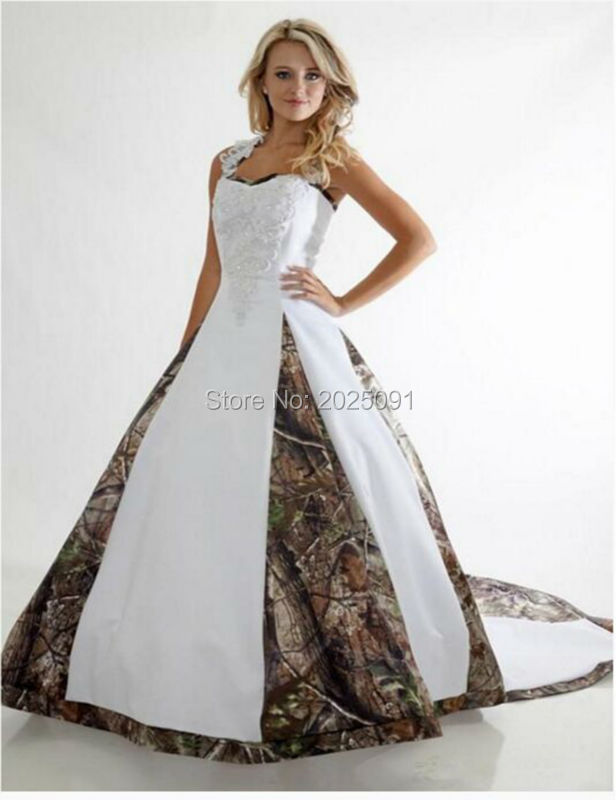 Couture Μπάλα μοτίβο Sweet 16 Quinceanera Φορέματα - Γαμήλια φορέματα - Φωτογραφία 3
