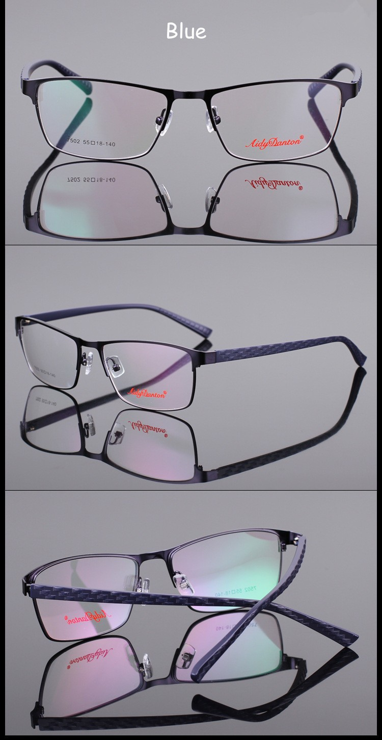 optical glasses (7)
