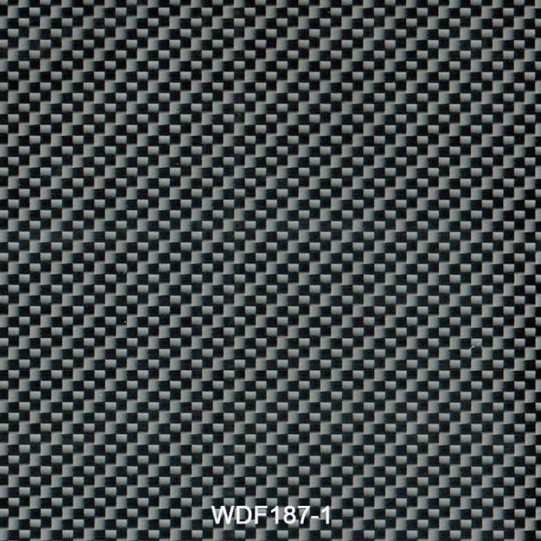 PüNktlich Dekorative Material 50 Quadratmeter Breite 1 Mt Wassertransferfolie Carbon Fiber Hydrographie Filme HeißEr Verkauf 50-70% Rabatt Motorrad-zubehör