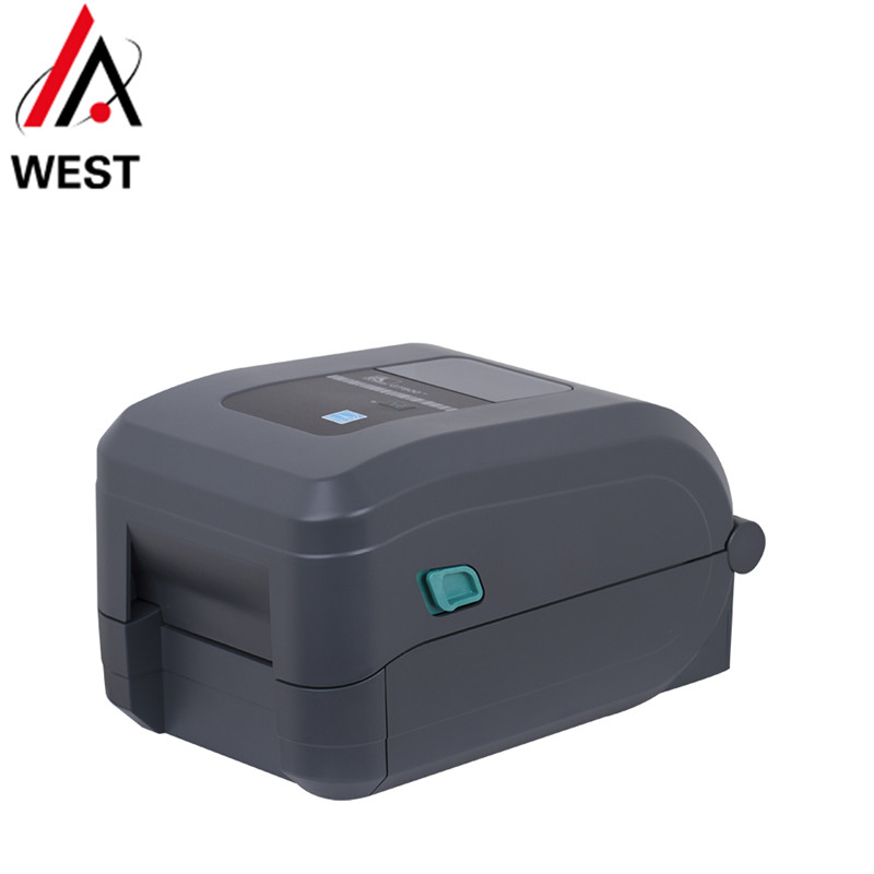 best zebra printer for shipping list and get free shipping
