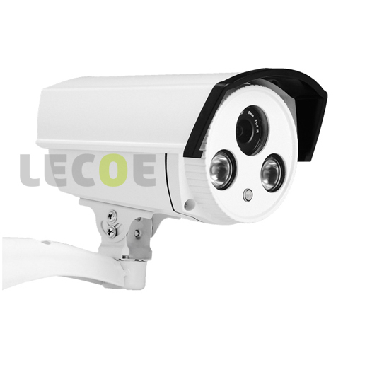 960P Bullet Securiy CCTV  IP camera,Onvif HD Camera   Plug Play IR Cut Night Vision Waterproof Outdoor Indoor Camera 6mm len bullet camera tube camera headset holder with varied size in diameter