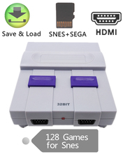 Buy Sega Megadrive Console And Get Free Shipping On Aliexpress Com