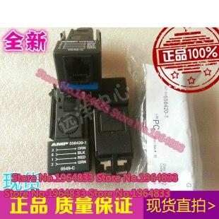 558420-1 AMP-558420-1 0549-C