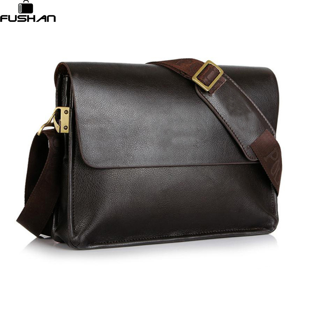 Compare Prices on Mens Man Bags- Online Shopping/Buy Low Price ...