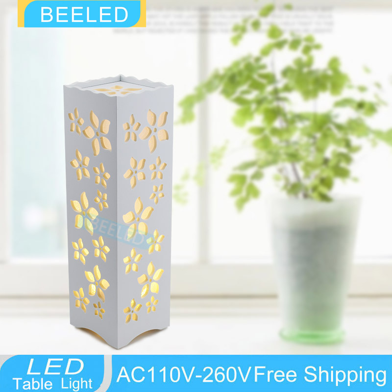 Online Get Cheap Small Lamp Shades for Table Lamps -Aliexpress - cheap table lamps for living room