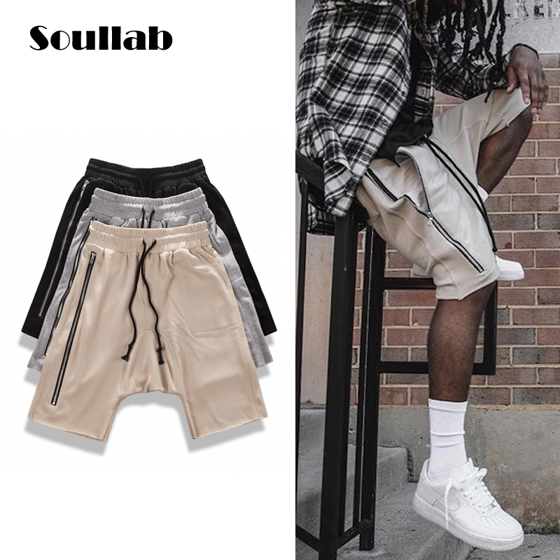Online Get Cheap Guys Shorts -Aliexpress.com | Alibaba Group