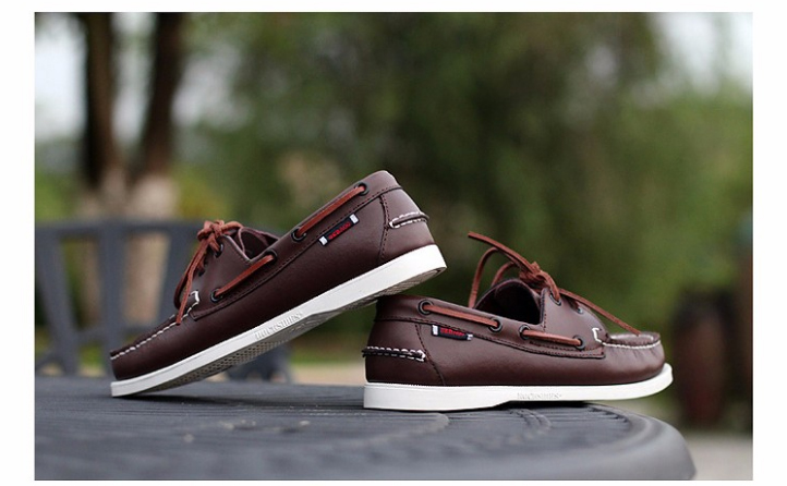 mens boat shoes 2 (16)