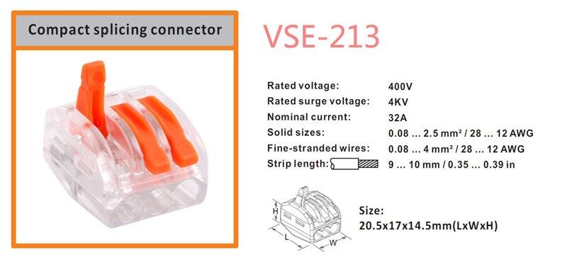 VSE-213