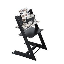 Plegable Sandalyeler Stoelen Disegno Giochi Kinderkamer Bambini Bambino Bambini Mobili silla Cadeira Fauteuil Enfant Sedia Per Bambini