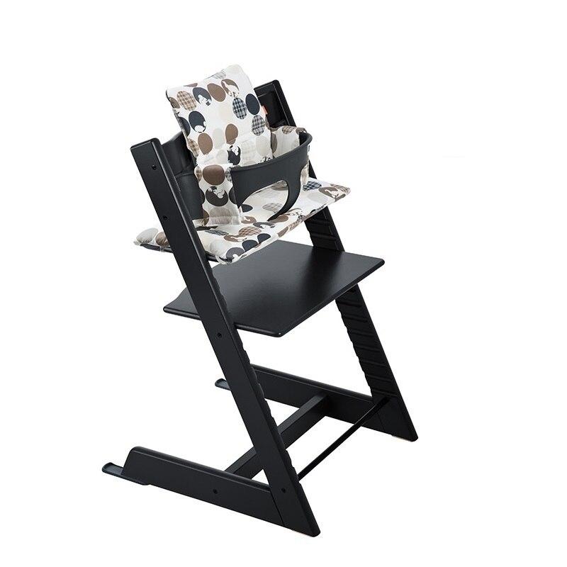 Plegable Sandalyeler Stoelen Design Giochi Kinderkamer Bambini Criança Mobiliário Infantil Cadeira silla Enfant Fauteuil Cadeira Crianças