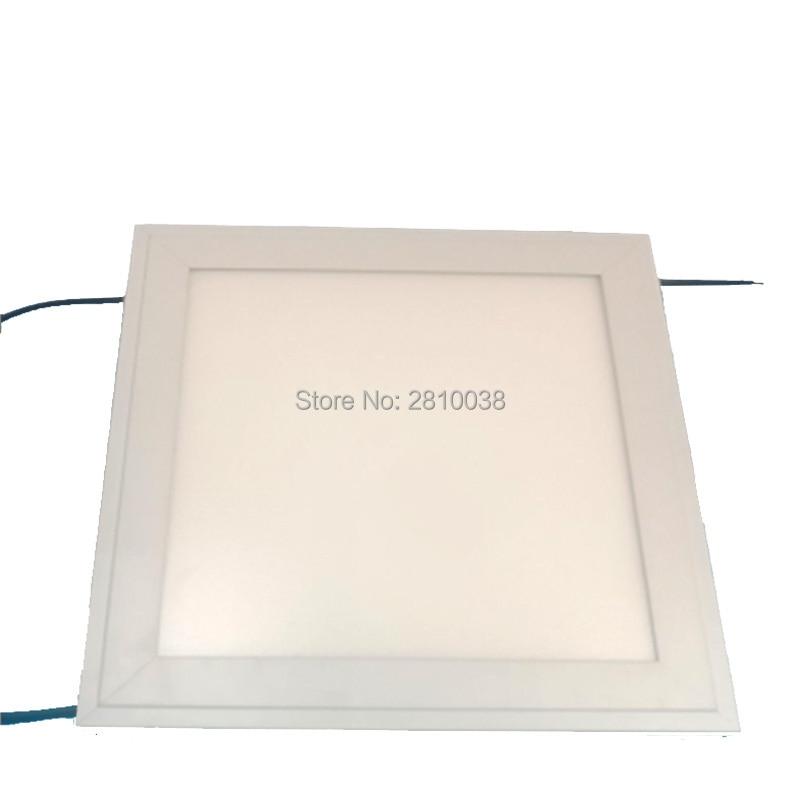 luz com construido na bateria v 12 v 24 v 03