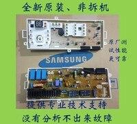 100% neue original Samsung trommel waschmaschine computer board Motherboard wf1600NCW WF1702NCS DC41 00127b|Instrumententeile & Zubehör|   -