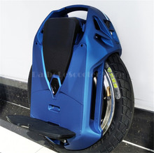 Self Balancing Scooters 2000W 84V 1036WH Adult Electric Scooter