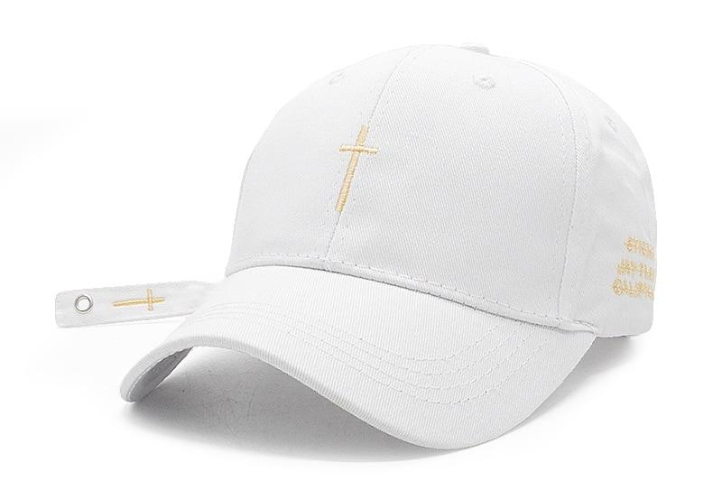 black snapback hat DSC02386