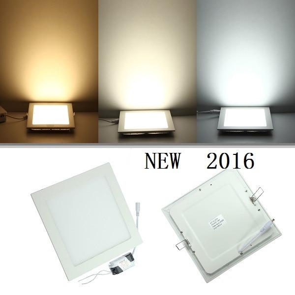 Aliexpress.com : Buy LED Ceiling Light 3 25W Warm White ...