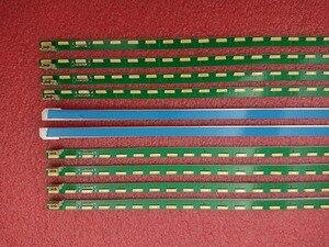 Image 1 - Mới 15 Bộ = 30 Chiếc 46LED 537 Mm Đèn Nền LED Dây 49Inch FHD R L Loại G1GAN01 0791A G1GAN01 0792A dành Cho LG 49LF5400 MAK63267301