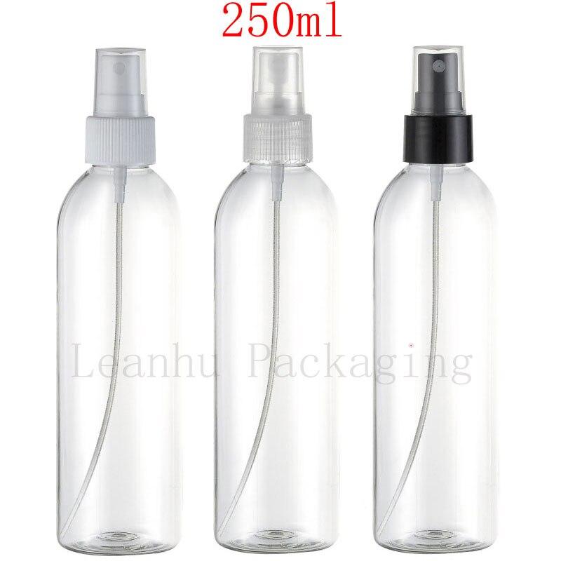 250ml-transparent-bottles-with-spray-(1)