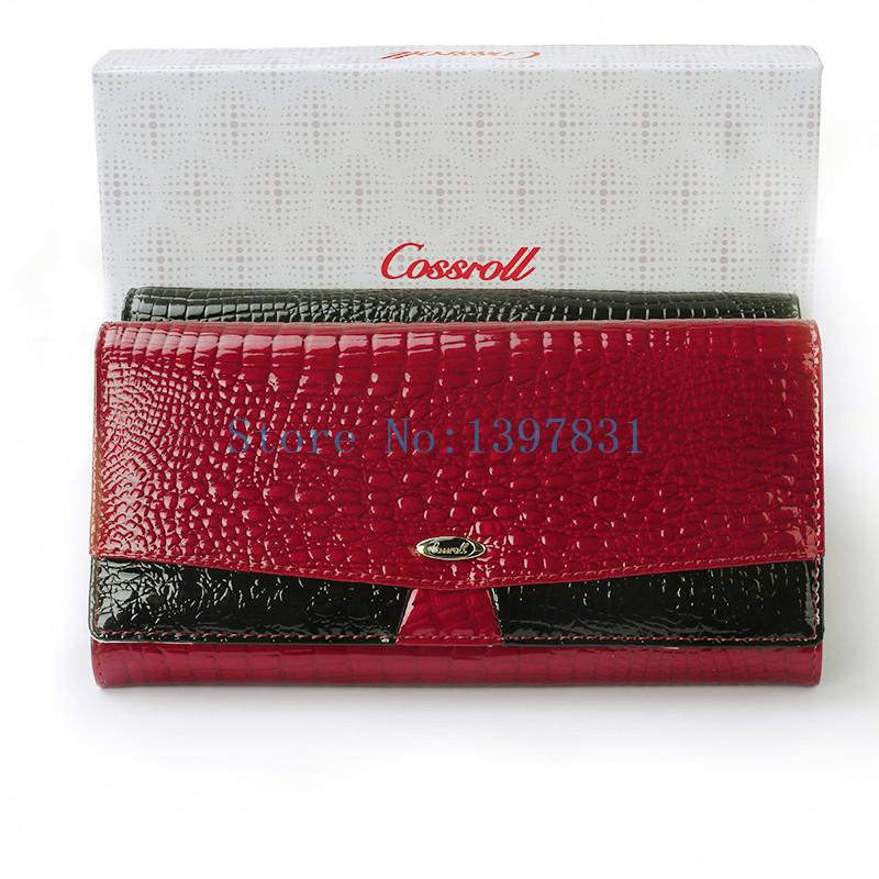women wallets genuine leather (16)