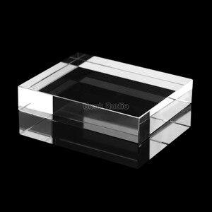 Image 4 - Nobsound Mini dispositivo de sonido Hi Fi con amortiguación de tono de cristal, resonancia espacial para dispositivos de Audio en casa, 2017