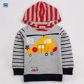Novatx bebê meninos jaqueta menino casaco crianças de alta qualidade crianças crianças jaqueta outwear crianças roupas a4455