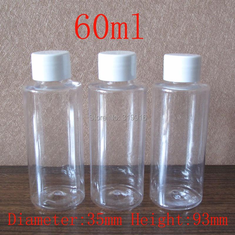 Ml Plastic Drink Bottles