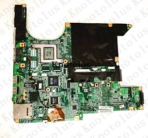 434722-001 for HP DV6000 laptop motherboard ddr2 945pm  Free Shipping 100% test ok Free Shipping 100% test ok434722-001 for HP DV6000 laptop motherboard ddr2 945pm  Free Shipping 100% test ok Free Shipping 100% test ok
